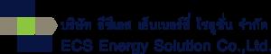ECS Energy Solution Co.,Ltd.